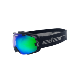 Elan Goggles