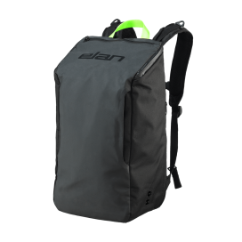 AGT BACKPACK 25L