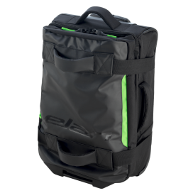 CARRY ON BAG 50L