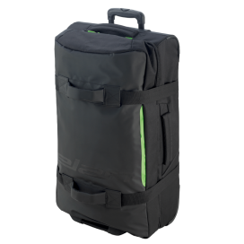DUALIE TRAVEL BAG 90L