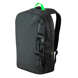 LIGHT BACKPACK 15L