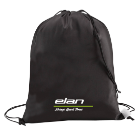LIGHT BAG 50L