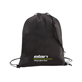 LIGHT BAG 8L