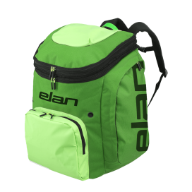 RACE BACKPACK 60L