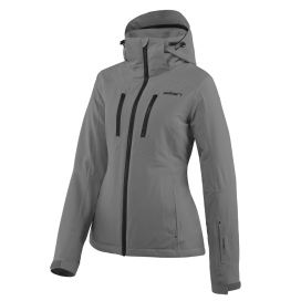 CAMBER JACKET WOMEN NARDO