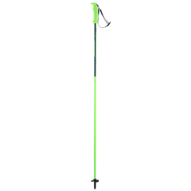 LITEROD GREEN