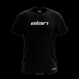 T-SHIRT ELAN PROMO