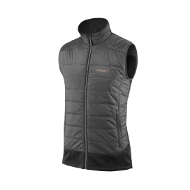 TECH VEST