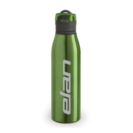 ELAN WATER BOTTLE