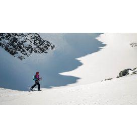#SkiLocal - High Tatras with Martina Radekova