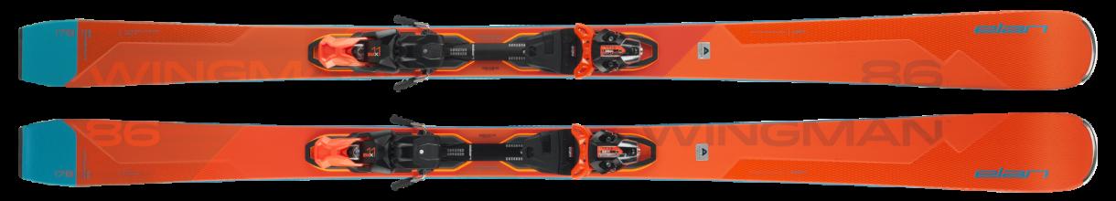 elan-wingman-86-ti-fusion-x-2d-kv.png
