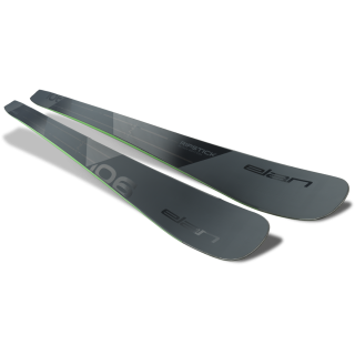RIPSTICK 106 BLACK EDITION