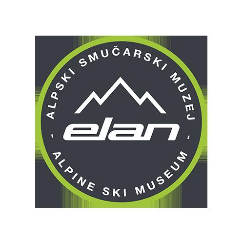 alpine ski museum
