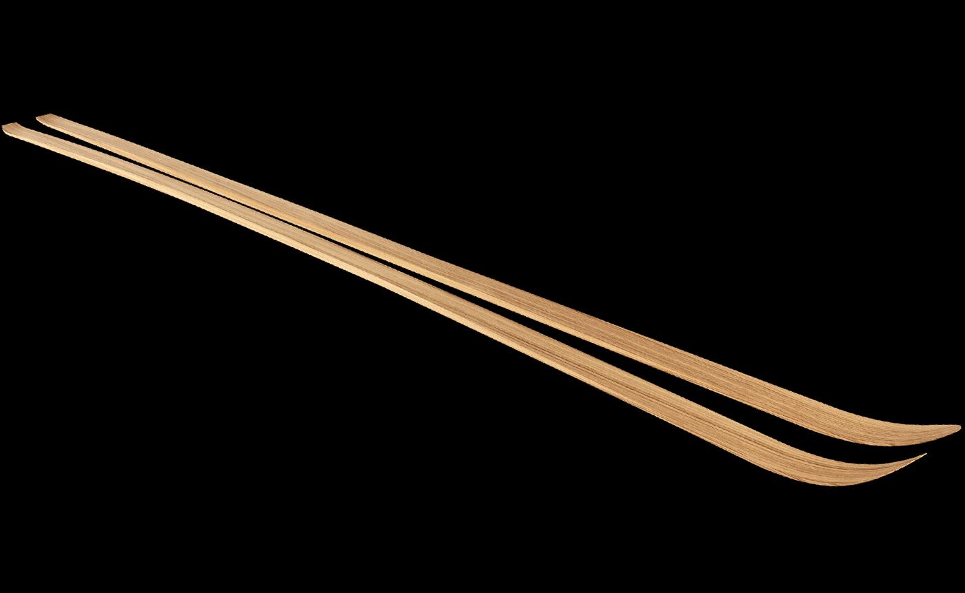 power woodcore