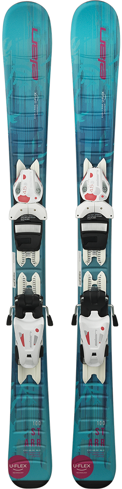 STARR Quick Shift