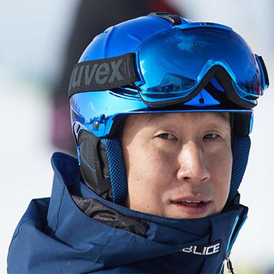 Joon-Ho Kim