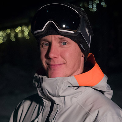 Jussi Hynninen