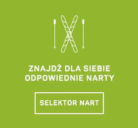 Ski Selector