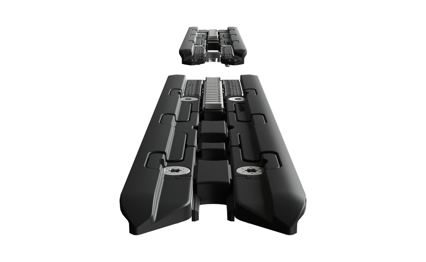 quick shift